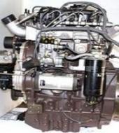 SJV326